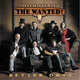Steve Haggerty & The Wanted Better Days