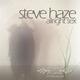 Steve Haze Allright Sex Remix