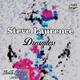Steve Laurence - Dreamless