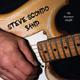 Steve Scondo The Basement Shuffle