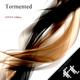 Steve Sibra - Tormented