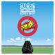 Steve Smoke Birdy Shot