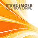Steve Smoke Cushion Drive
