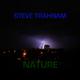 Steve Trahnam Nature