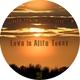 Steve Urbaniac Love Is Alife Today Ep