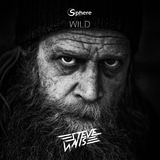 Wild by Steve Walls mp3 download