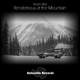 Rendezvous at the Mountain by Steven Blair mp3 download