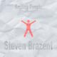 Steven Brazent Smiling People