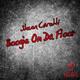 Steven Caretti Boogie On Da Floor