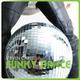Steven Caretti Funky Dance
