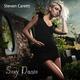 Steven Caretti Sexy Dance