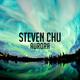 Steven Chu Aurora
