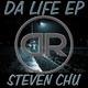 Steven Chu Da Life - EP