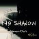 Steven Clark The Shadow