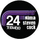 Steven Cock Nima
