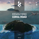 Steven Force - Coral Road