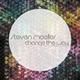 Steven Moeller Change the Way