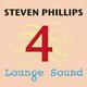 Steven Phillips - Lounge Sound 4