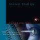 Steven Phillips Simphonic One