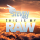 Steven Pierce This Is My Raw