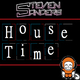 Steven Sanders House Time
