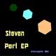 Steven Perl EP