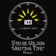 Stevie Wilson - Wasting Time (Remixes)