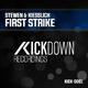 Stewen & Kiesslich First Strike