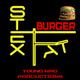 Stex Fat Burger