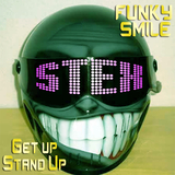 Funky Smile by Stex mp3 download