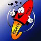 Rocket by Stex mp3 download