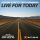 Stéfane Lippé feat. Troy Fernandes Live for Today