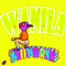 Technjlog by Shtywrak mp3 downloads
