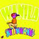 Sthywrak Wanila