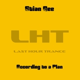 According to a Plan by Stian Gee mp3 download