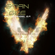 Stian Gee Fallen Angel EP