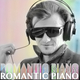 Stif Play - Romantic Piano