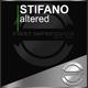Stifano Altered