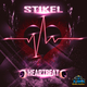 Stikel Heartbeat