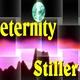 Stiller Eternity
