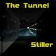 Stiller The Tunnel(Radio Version)