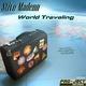 Stive Madenn World Traveling