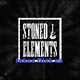 Stoned Elements Schau Dich an