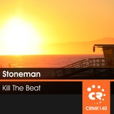 Kill the Beat by Stoneman mp3 download
