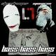 Stormtrooper & Minupren Bass Bass Bass