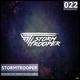 Stormtrooper - Rockin the Party Oldschool