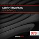 Stormtroopers Musical Feelings