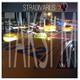 Stradivarius Taksi M