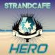 Strandcafe - Hero