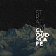 Stratum Cloudscape